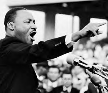 Martin-luther-king2[1]