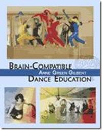 braindance