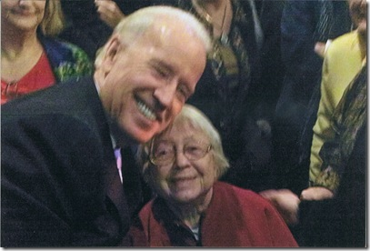 biden and esther