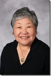 Tomoko Moriguchi Matsuno Sept 2007, 032[1]