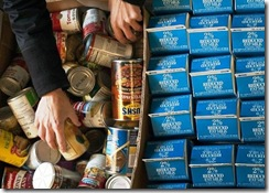 About%20us_foodbank2[1]