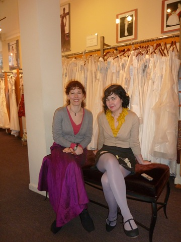 Seattle Wedding Dress Shops 38 Ideal P