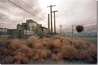 hanford_reactor seattle times